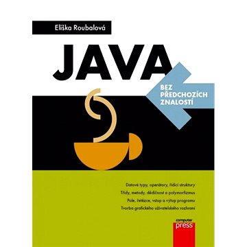 Java (978-80-251-4572-2)