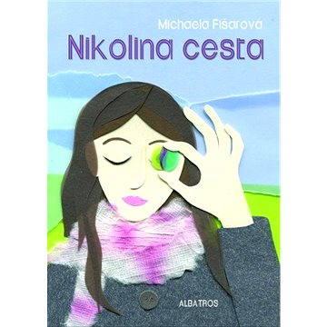 Nikolina cesta (978-80-000-2935-1)