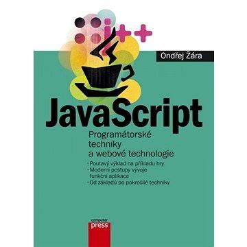 JavaScript (999-00-017-5255-2)