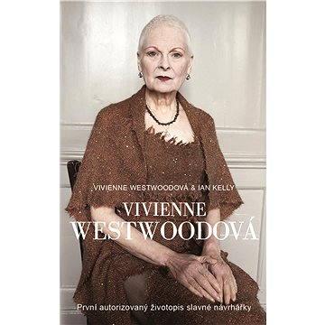 Vivienne Westwoodová (978-80-735-9461-9)