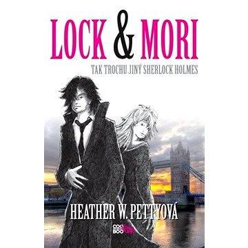 Lock & Mori (978-80-754-4094-5)
