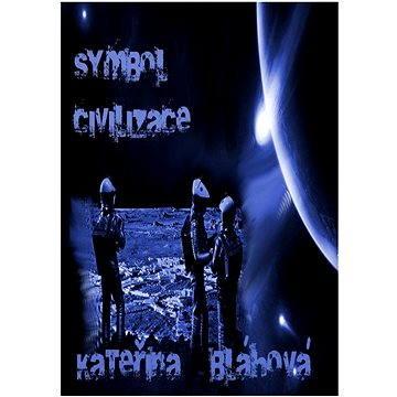 Symbol civilizace (978-80-880-1479-9)