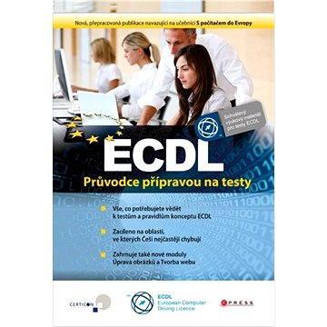 ECDL (978-80-251-4760-3)