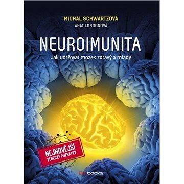Neuroimunita (978-80-265-0522-8)