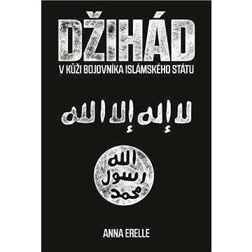 Džihád (978-80-264-1283-0)