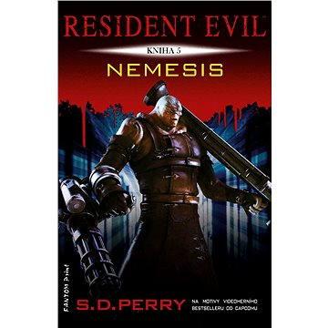 Nemesis (999-00-016-2421-7)