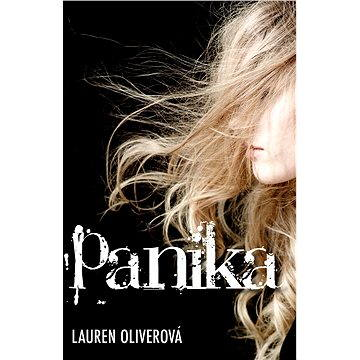 Panika (SK) (978-80-754-4274-1)