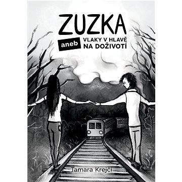 Zuzka (978-80-751-2746-4)