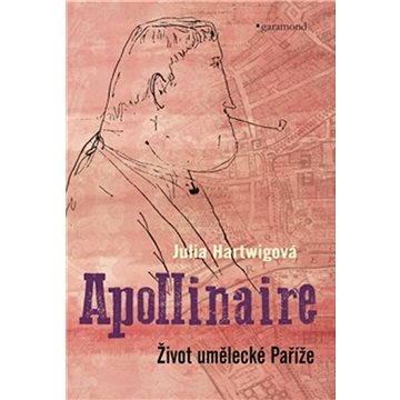 Apollinaire (978-80-7407-346-5)