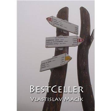 BestCeller (978-80-270-1790-4)