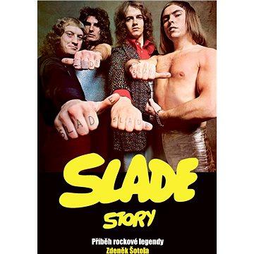 Slade Story (999-00-017-4288-1)