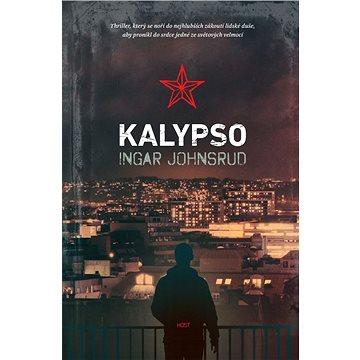 Kalypso (978-80-757-7101-8)