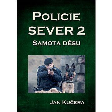Policie SEVER 2 (999-00-017-4785-5)