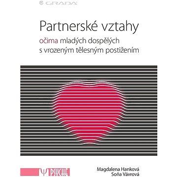 Partnerské vztahy (978-80-271-0012-5)