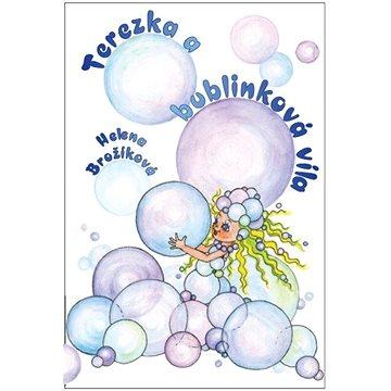 Terezka a bublinková víla (978-80-903-4974-2)