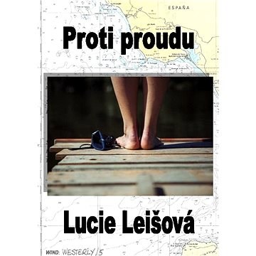 Proti proudu (999-00-017-7005-1)