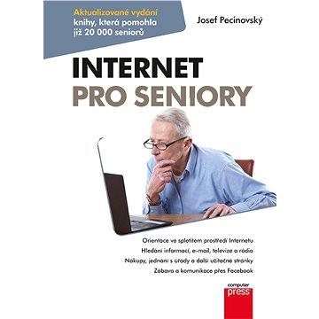 Internet pro seniory (978-80-251-4870-9)