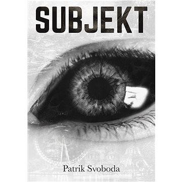 Subjekt (999-00-017-7499-8)