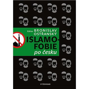 Islamofobie po česku (978-80-742-9903-2)