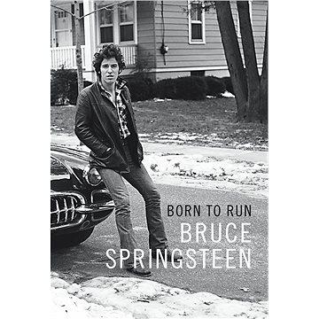 Born to Run (978-80-756-5303-1)