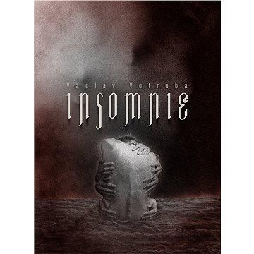 Insomnie (999-00-017-8612-0)
