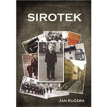 Sirotek (999-00-017-8958-9)