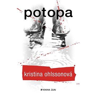 Potopa (978-80-747-3687-2)