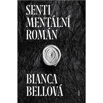 Sentimentální román (978-80-757-7224-4)
