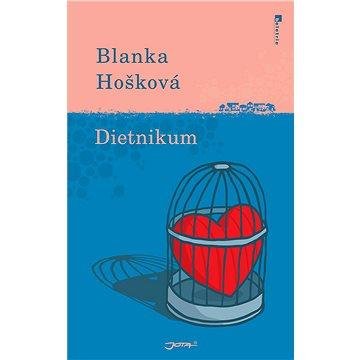 Dietnikum (978-80-756-5382-6)