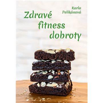 Zdravé fitness dobroty (999-00-018-0208-0)
