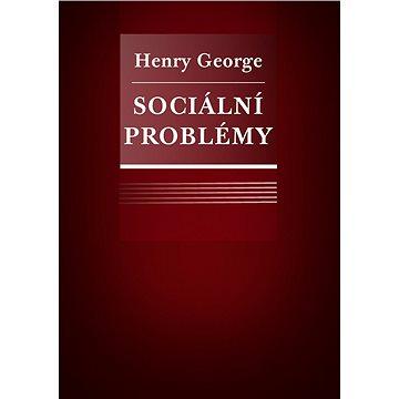 Sociální problémy (999-00-018-3618-4)