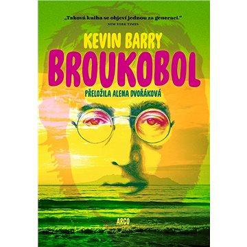 Broukobol (9788025727591)