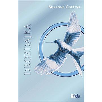 Drozdajka - Hry o život 3 (SK) (978-80-566-0931-6)