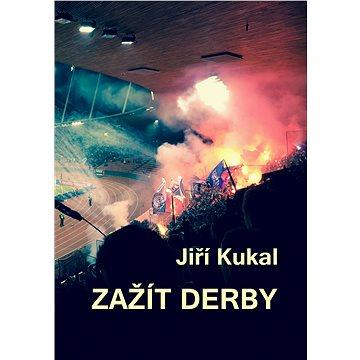 Zažít derby (999-00-018-4076-1)