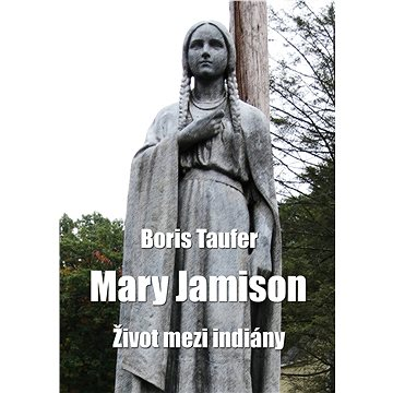 Mary Jamison (999-00-018-4150-8)
