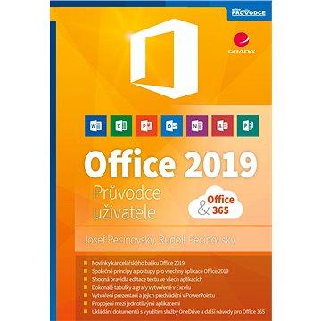 Office 2019 (978-80-247-2303-7)