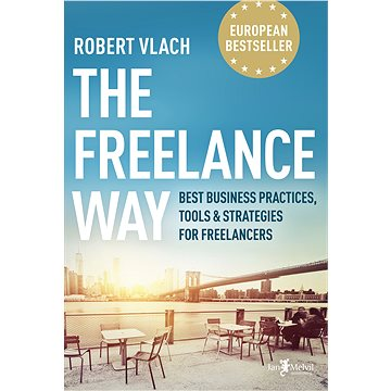 The Freelance Way (978-80-755-5077-4)