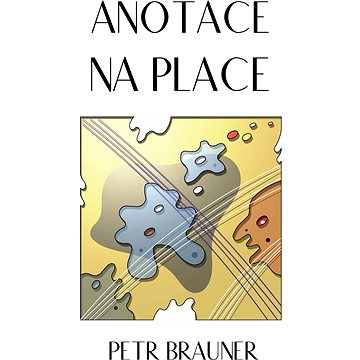 Anotace na place (999-00-020-1515-1)