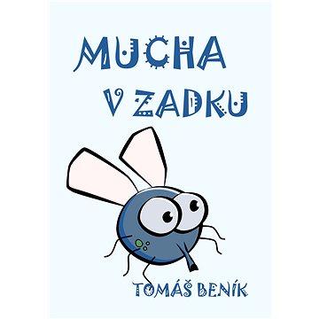 Mucha v zadku (999-00-020-1993-7)