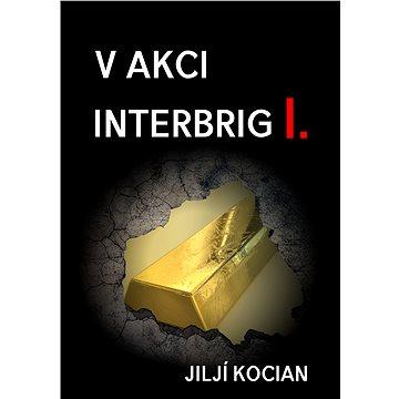 V akci Interbrig I. (999-00-020-1997-5)