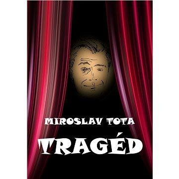 Tragéd (999-00-020-2154-1)