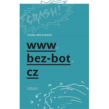 www.bez-bot.cz (978-80-903-7828-5)
