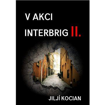 V akci Interbrig II. (999-00-020-2567-9)