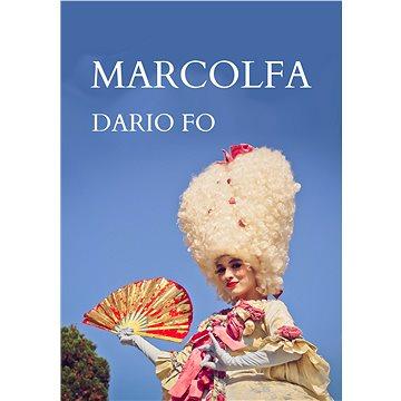 Marcolfa (999-00-020-2791-8)