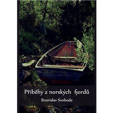 Příběhy z norských fjordů (999-00-020-2903-5)