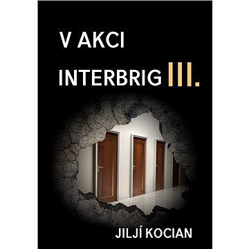 V akci Interbrig III. (999-00-020-3026-0)