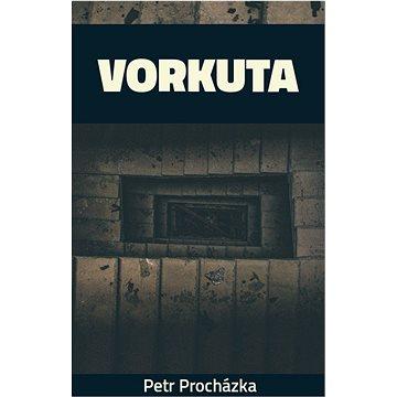 Vorkuta (999-00-020-3512-8)