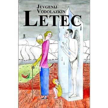 Letec (978-80-739-0707-5)