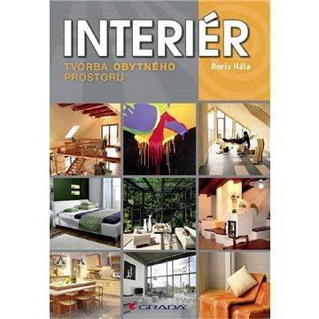 Interiér (978-80-247-3216-9)