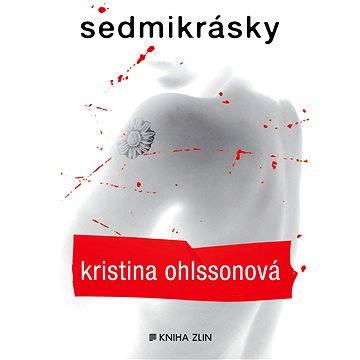 Sedmikrásky (978-80-87497-73-9)